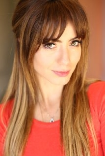 Una foto di Tety Kalafati