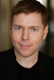 Una foto di Todd Fredericks