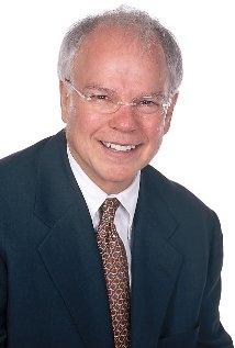 Una foto di Tom Bähler