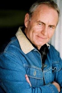 Una foto di Tommy Wilson-O'Brien