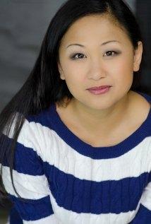 Una foto di Tracy Wiu