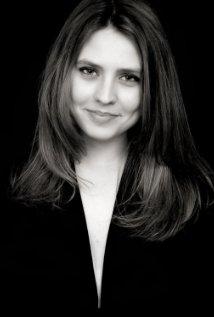 Una foto di Triana Terry