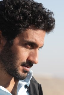 Una foto di Tsahi Halevi
