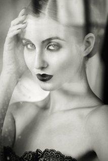 Una foto di Valentina Gardani