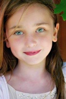 Una foto di Victoria Robertson