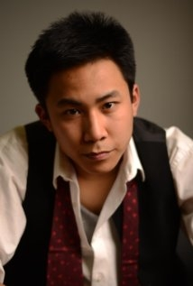 Una foto di Vince Tolentino