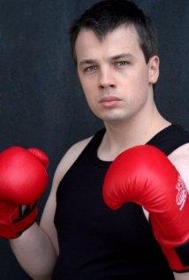Una foto di Vlady T