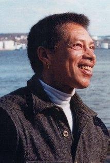 Una foto di Walter Borden