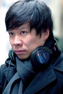 Una foto di Yiuwing Lam