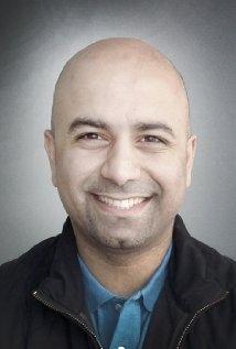 Una foto di Abdullah Boushahri