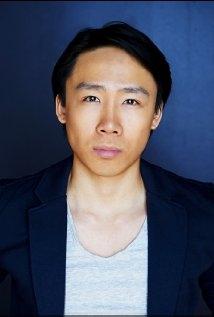 Una foto di Adrian Nguyen