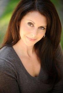 Una foto di Amy Jordan