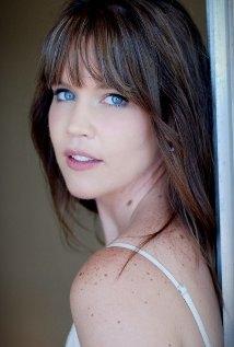 Una foto di Angela Rachelle