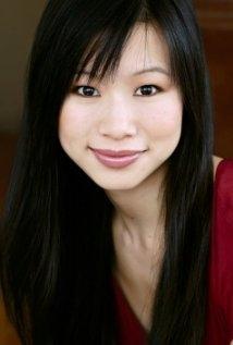 Una foto di Annie Chang