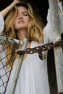 Una foto di Annie Heise