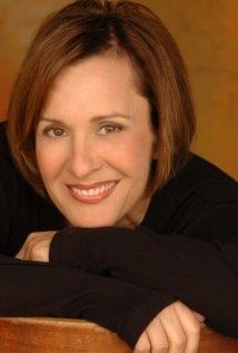Una foto di Billie Shepard