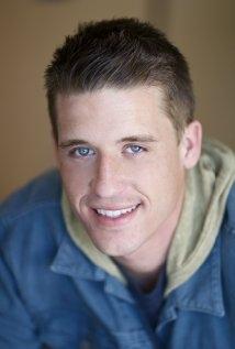 Una foto di Blake Sanders