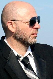 Una foto di Branislav R. Tatalovic