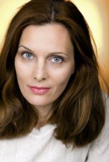 Una foto di Carolyn Chiodini-Cable