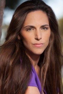 Una foto di Cristina Figarola