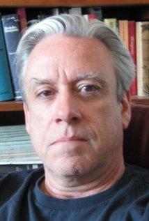 Una foto di Daniel Benton