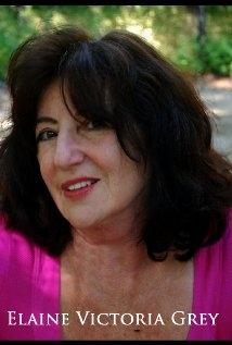 Una foto di Elaine Victoria Grey