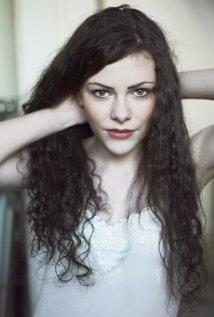 Una foto di Ellen MacNevin