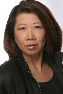 Una foto di Ellen Yuen