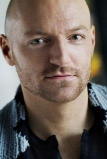 Una foto di Erik Madsen