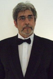 Una foto di Gioacchino Jim Cuffaro