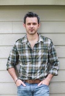 Una foto di Gustavo I. Ortiz