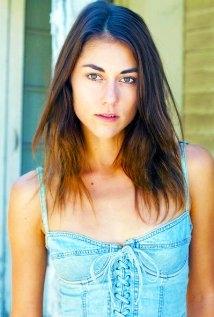 Una foto di Hannah Landberg
