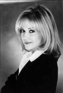 Una foto di Jane Milmore