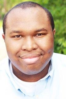 Una foto di Jarrett King