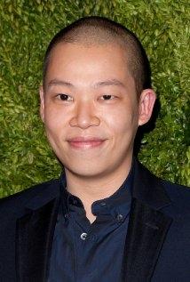 Una foto di Jason Wu