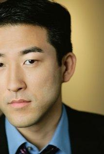 Una foto di Jeff Kim