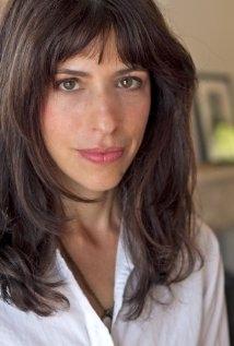 Una foto di Jessica Goldberg