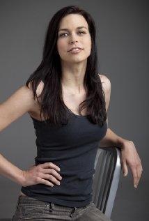 Una foto di Julia Frey