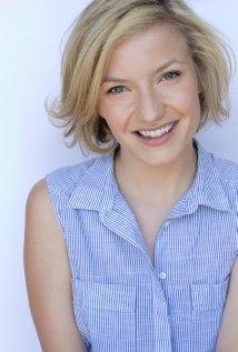 Una foto di Kat Primeau