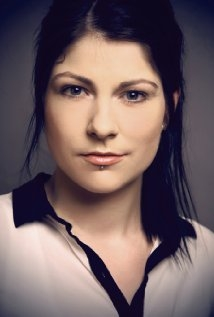 Una foto di Katrin Gebbe