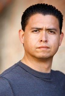 Una foto di Kenny Arroyo