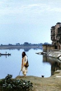 Una foto di Krishna Das