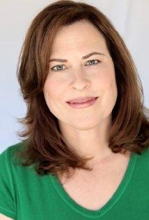Una foto di Linda Kerr