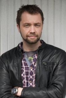 Una foto di Magnus Martens