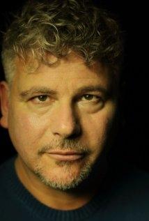 Una foto di Marcus D'Amico