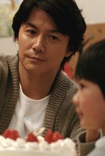 Una foto di Masaharu Fukuyama
