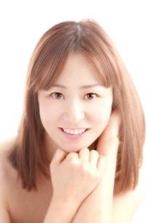 Una foto di Megumi Morisaki