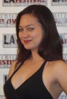 Una foto di Mirai Booth-Ong