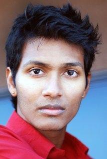 Una foto di Mohit Anand