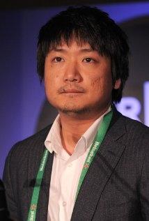 Una foto di Park Jung-bum
